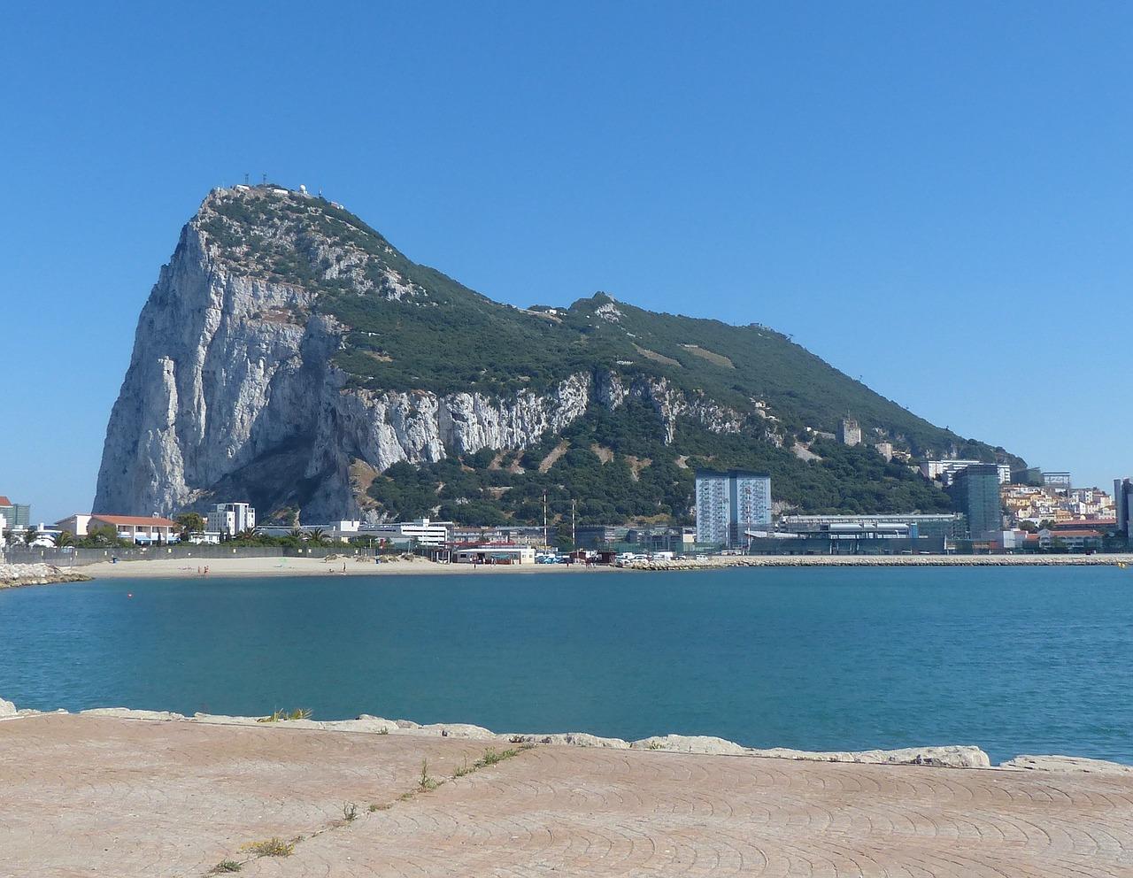 gibraltar-890293_1280