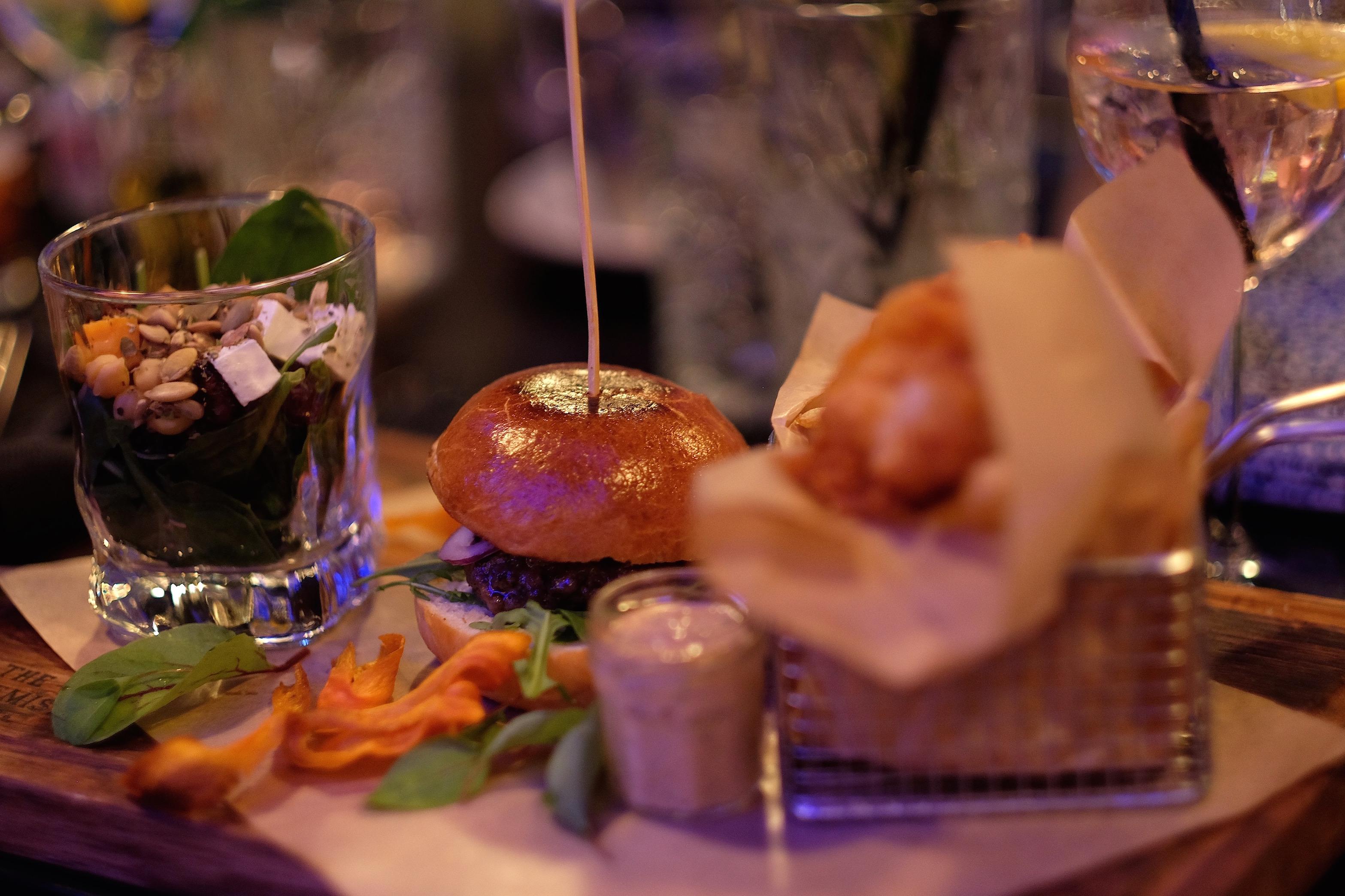 Alchemist-Foodie Meetup12