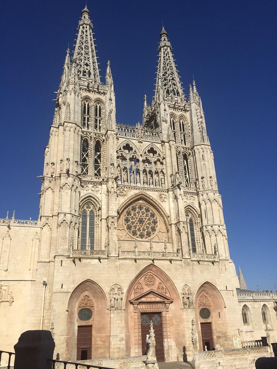 santa-maria-de-regla-1057597_1280